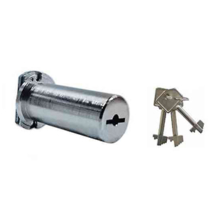 Image of CR Pump Lock Decoder