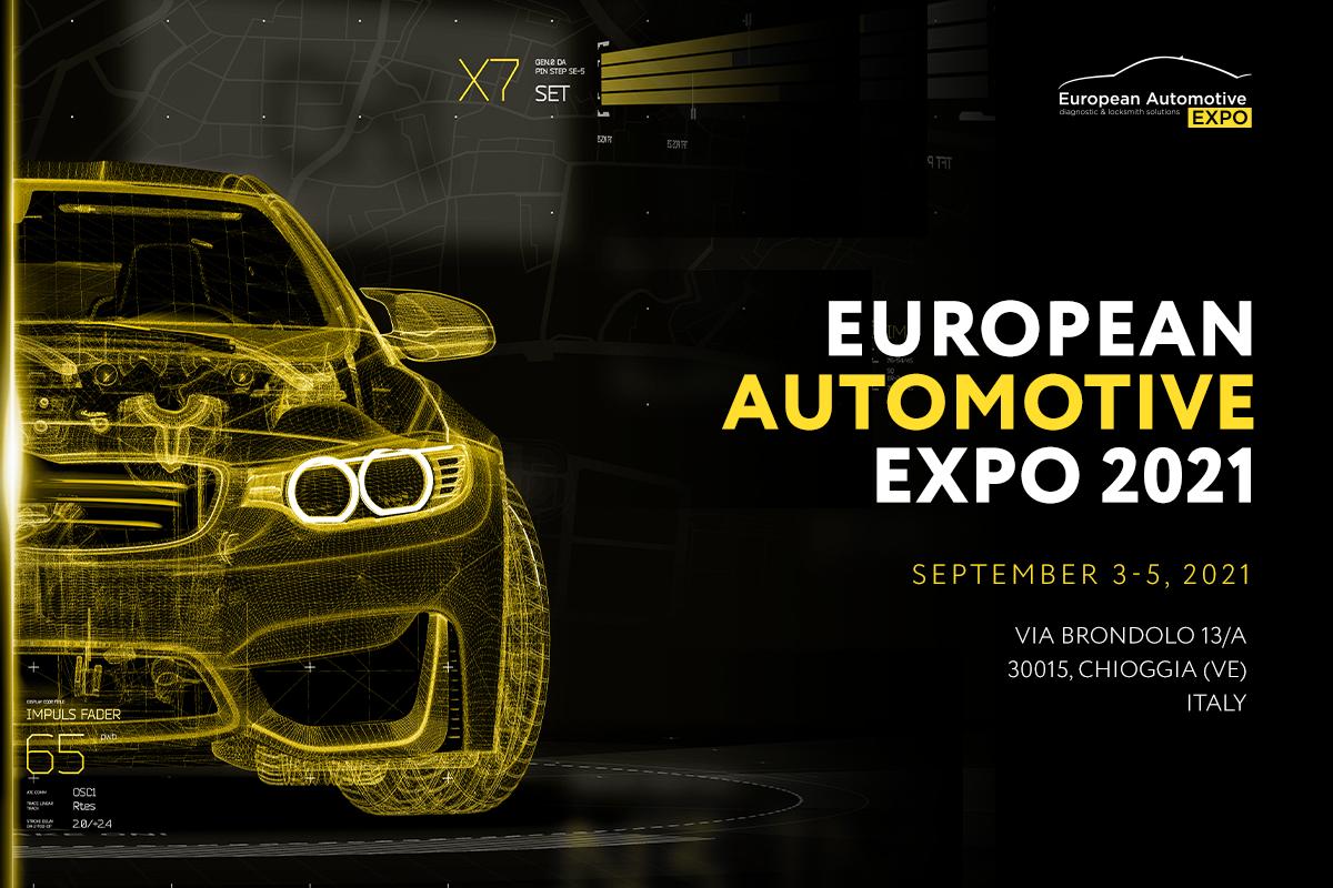 European-Automotive-Expo