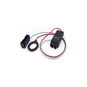 Image of Key Device V2 for Audi A6/Q7