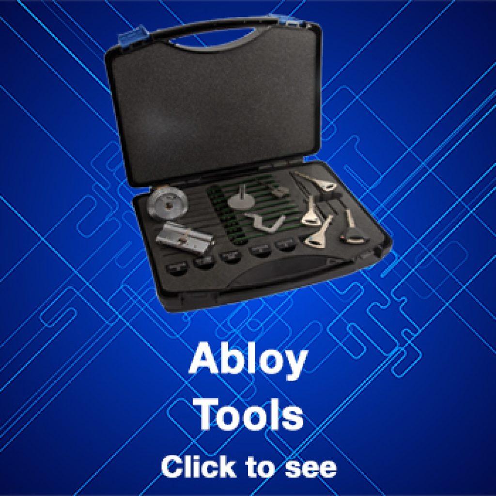 abloy decoder