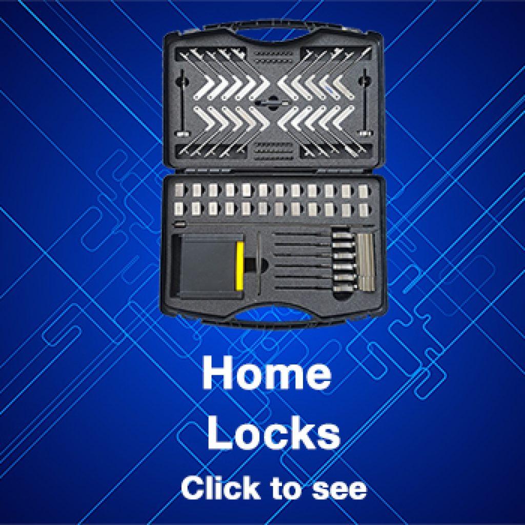 home_locks