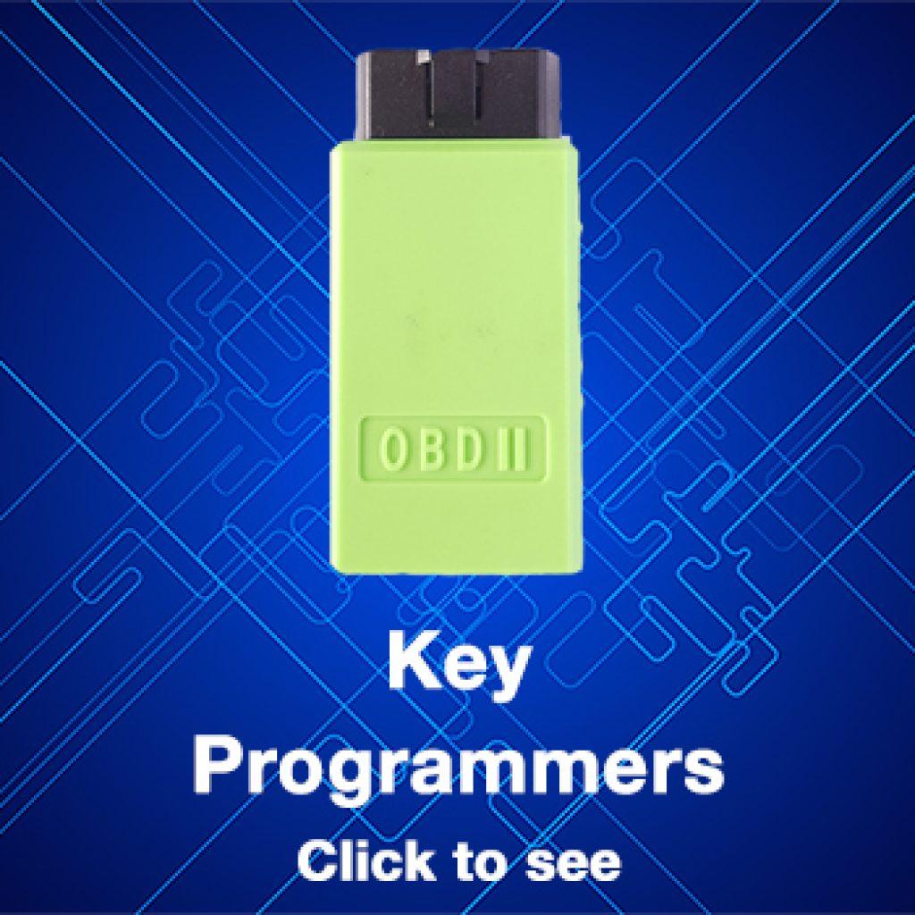 key_programmers