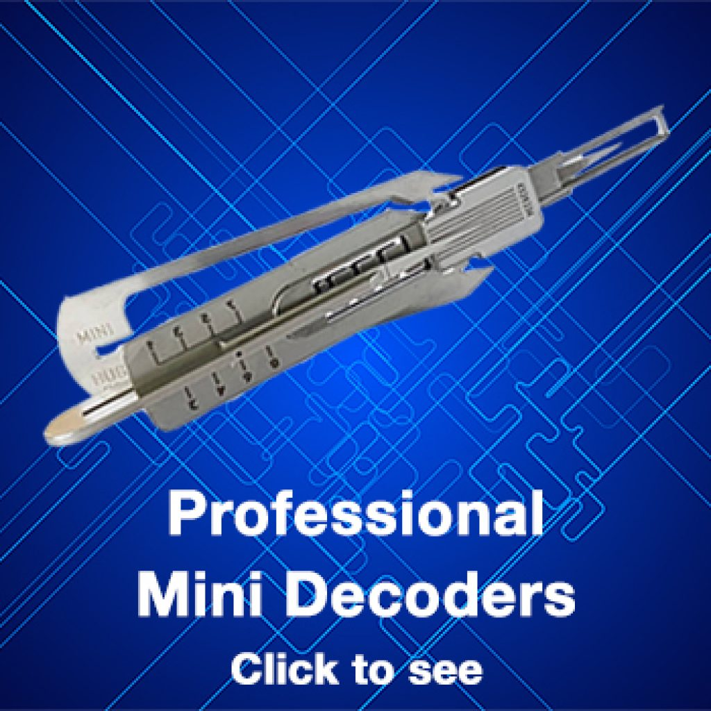 professional mini_decoders