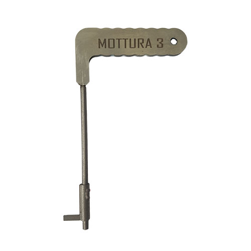 Image of Tension Tool for Mottura 3 double bit decoder