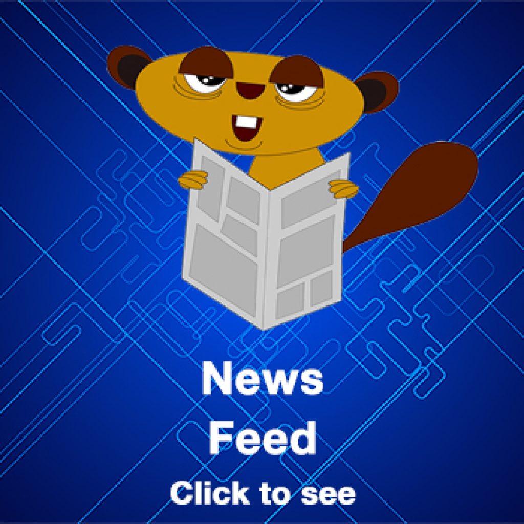 news_feed ivaylov