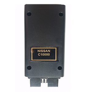 Key Learning Device for Nissan and Infinity