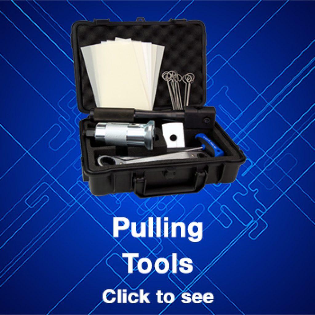 pulling_tools